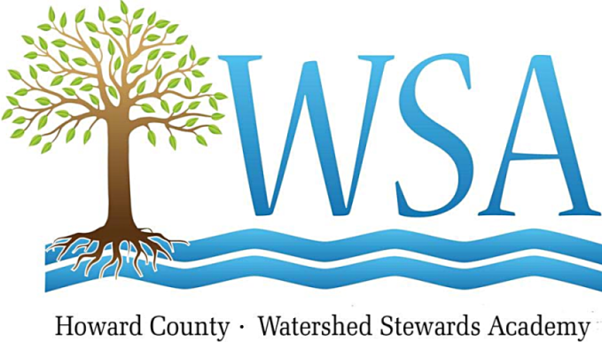 Howard County Watershed Stewards Academy